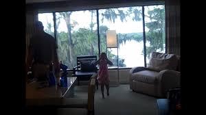 Bay Lake Tower One Bedroom Villa Floor Plan Tour Of Bay Lake Tower U0027s 1 Bedroom Villa 2016 Youtube