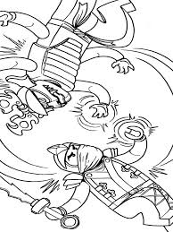high quality lego chima coloring pages myhomeimprovement