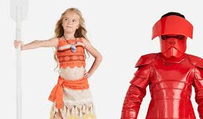 Disney Store Halloween Costumes Disney Store 25 Halloween Costumes Ftm