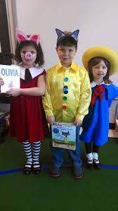Dr Seuss Family Halloween Costumes by 16 Best Character Dress Up Images On Pinterest Costume Ideas