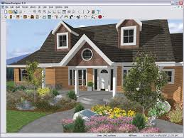 Better Homes And Gardens Software Better Homes And Gardens Design