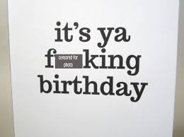 funny 21st birthday card images free birthday cards