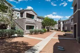 low income las vegas apartments for rent las vegas nv