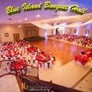 party halls in houston tx quinceanera halls in houston tx reception halls in houston tx