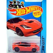 hotwheels corvette stingray wheels 2014 chevrolet corvette stingray c7 coupe global