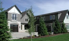 design house of calgary residential design and drafting services