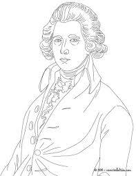 william pitt coloring page the corbyn colouring book newspaper