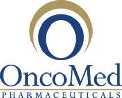 workforce reduction oncomed announces workforce reduction nasdaq omed