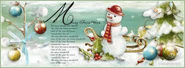 facebook merry christmas learntoride co
