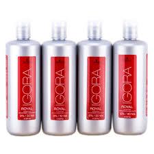 igora royal hair color color to develiper ratio schwarzkopf igora royal developer sleekshop com formerly
