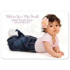 1st Birthday Invitation Card For Baby Boy Photo Optional 1st Birthday Invitation Cute As A Button Faux