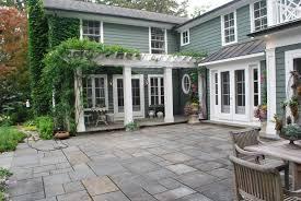 pergola design amazing garage door trellis or arbor frame front