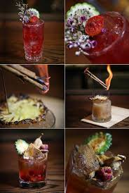 best 25 nightjar london ideas only on pinterest the nightjar