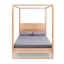 Custom Made Timber Bedroom Furniture Melbourne Handcrafted - Bedroom furniture in melbourne