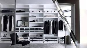 modern wardrobe designs for bedroom white bedroom modern sliding glass closet doors surripui net