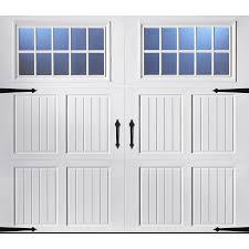 garages lowes garage door insulation to keep your garage warm in