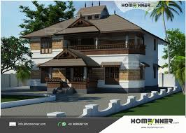 28 design home plans tropical house plans modern house best