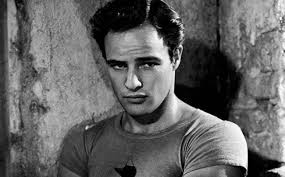50 year old hollywoodhaircuts for men secretly gay old hollywood stars