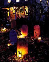 50 best halloween party decoration ideas for 2017 the singley
