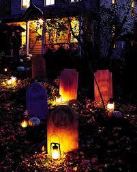 best 20 halloween shops ideas on pinterest halloween shops near