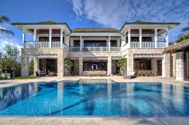 2 story house with pool 2 story u shaped house design three pronged attack this u