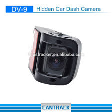 best cameras for cars best cameras for cars
