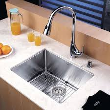 Kraus Kitchen Sinks Kraus Kitchen Sinks Kraus Kitchen Sink Singapore Healthychoices