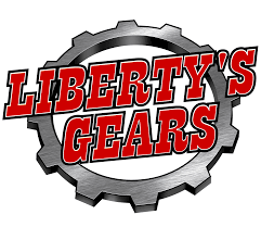 mitsubishi dsm logo liberty u0027s gears an elite tremec transmission distributor making