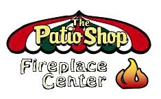 A Fireplace Center Patio Shop The Patio Shop Fireplace Center Amarillo Tx U2013 Nw Texas We Love