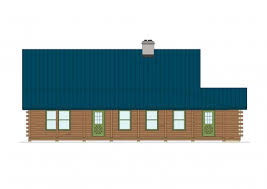floor plans cabin plans custom designs by real log homes