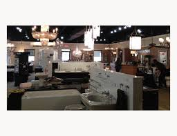 lighting stores des moines ferguson showroom clive ia supplying kitchen and bath products
