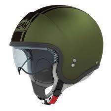 cheap motorcycle gear nolan n21 caribe helmet motorcycle helmets u0026 accessories jet