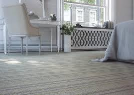 carpet design inspiration and trends vincent flooring surrey