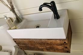 Double Sink Vanity Ikea Sinks Floating Vanity Single Sink Floating Sink Vanity Ikea