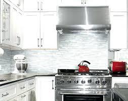 glass mosaic tile kitchen backsplash silver metallic mosaic tile glass mosaic tile kitchen interior