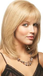 lots of layers fo short hair layers in short hair hair style and color for woman