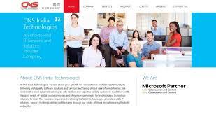 Home Design Companies In India Website Designing Company In India Web Designing Company Delhi