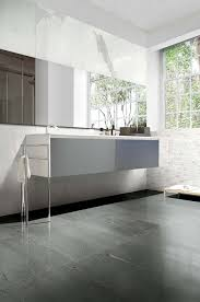 timeless cerim kitchen and bathroom tiles home design in