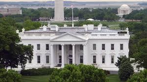 White House Renovation Trump by Inauguration Of Donald Trump U2013 As It Happened Telzilla