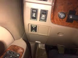1998 toyota 4runner key fob 1997 4runner car alarm disable toyota 4runner forum largest