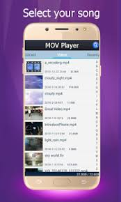 play mov on android mov player android apps on play