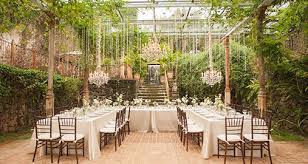 preparation of event plan for wedding event planning internships intern abroad global experiences