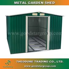 Outdoor Shed Kits by Agoabusinesswinds Company Space Theodore Trading Co Ltd Good