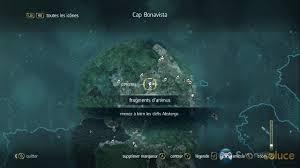 Assassins Creed Black Flag 179 593 Dry Tortugas Soluce Assassin U0027s Creed Iv Black Flag Supersoluce