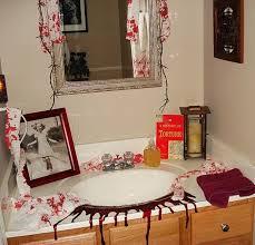 Extremely Ideas Halloween Bathroom Decor Sets Home Design Ideas