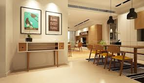 Condo Interior Design Malaysia Interior Design Condomminium Interior Design Stylish