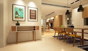 Condo Interior Design Malaysia Interior Design Condomminium Interior Design Stylish