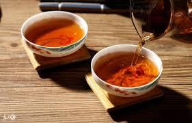 photos cuisines relook馥s 馥草堂 中醫說 女人排毒通便就喝這8款茶 必讓你容光煥發