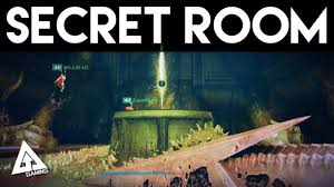 Raid Meme - destiny the taken king secret room in king s fall raid youtube