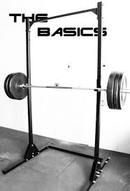 Weights And Bench Package 73 Best Weight Lifting Equipment Images On Pinterest Motivation